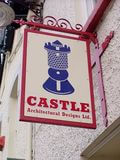 Castle Architectural Designs Ltd - Newcastle Emlyn